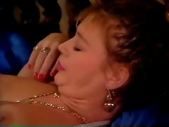 Entfesselte Leidenschaft 1991 Carol Lynn
