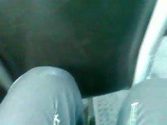 Bus flash cum 5