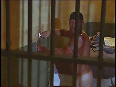 prison gloryhole