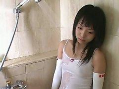 Fairy Doll Vol.20 - Tsugumi Hoshino