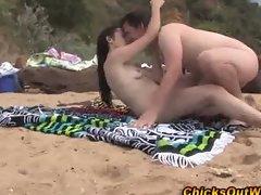 Aussie amateur couple bj