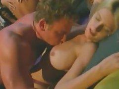 Hottest Femalien All Porn Stars