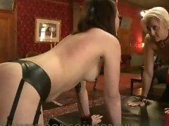 Slave Position 2