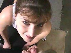 Charlee facial 2