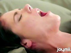 New Teen Erotica Joymii Brittany Wake Me Up