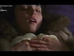 Soft Porn Actress Misty Mundae
