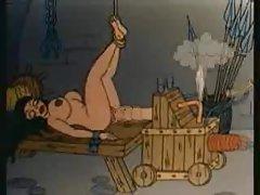 Funny Snow White Disney Cartoo...