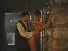 Anita Blonde Classic Porn 2