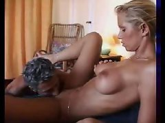 Smoking Amateur Wife