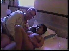 Indian_woman_big_tits