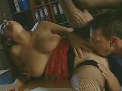 L aventuriere au sexe d or Part 2 MD series 2006