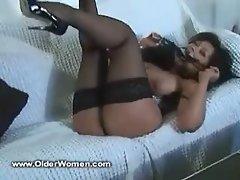 Ow - donna ambrose
