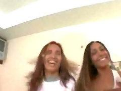 Talise and afayel latina bitch anal by assmaniac