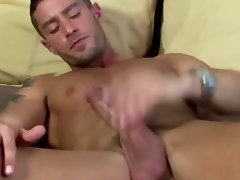 Cody Cummings gets naughty