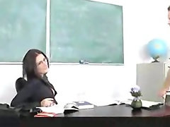 my first sex teacher 147 - mrs austin kincaid(2)178