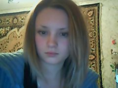 russian webcam amateur