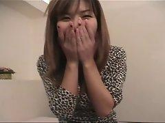 girl x-ann mizuno 6-by PACKMANS