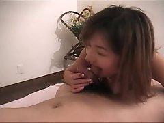 girl x-ann mizuno 7-by PACKMANS