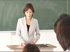 Helpless Teacher 02  (CEN)