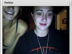 california oroville girls webcam