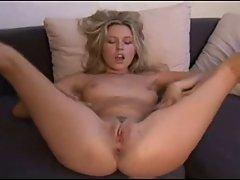 Femal Orgasm Part 167
