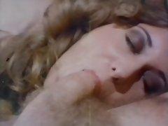 Long Jeanne Silver 6