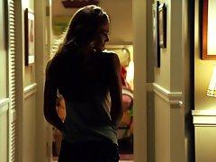Jessica Alba Good Luck Chuck (Slomo)