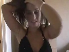 hot girl for bf