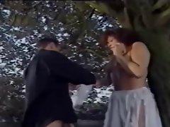 Betty&amp,#039,s Life (1995) 1of2