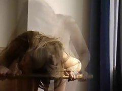 Teen Cunt Dancing - Teen Fotze tanzt