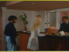 Seduccion Gitana (1996) 2Of3