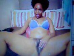 my friend bouncingass20 webcam show