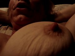 Diana&amp,#039,s Tit movie