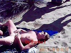 In the dunes of Maspalomas 8