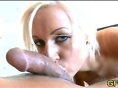 Two hot sluts play dirty dykes