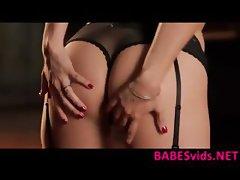 Sunny Leone - Ecstatic Orgasm