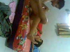 indonesia lewd