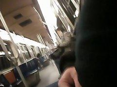 Metro exib2
