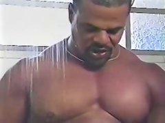 Brasil Bodybuilders