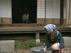 Jap Love Story 110
