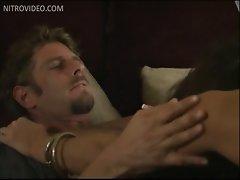 Dru Berrymore uncut sex episodes