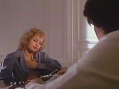Prison Tres Speciale Pour Femmes (1982) FULL VINTAGE MOVIE