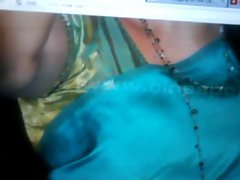 MY AUNT RAMYA KRISHNAN Attractive