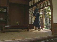 Japanese Love Story 118
