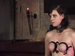 Torture Xtasy part 2