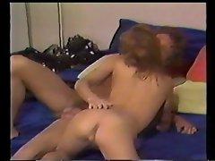 Regine Bardot 1