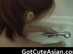 Chinese Couple making love asian amateur part5