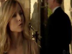 Kristen Bell - House Of Lies