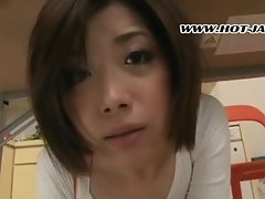 Japanese girl 199 clip1