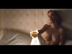 Radha Mitchell in Feast of Love - Part 02